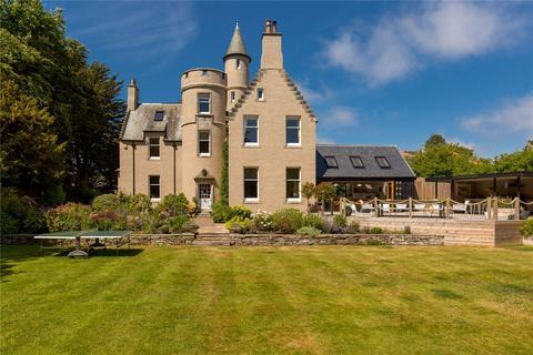 7 bedroom detached house for sale - Century House, 100 Hepburn Gardens, St. Andrews, Fife, KY16