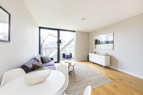 1 bedroom property to rent - NEO Bankside, London