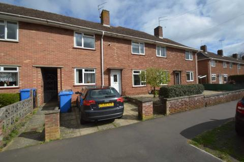 3 bedroom house for sale - Friends Road, Very Close To The UEA, Norwich