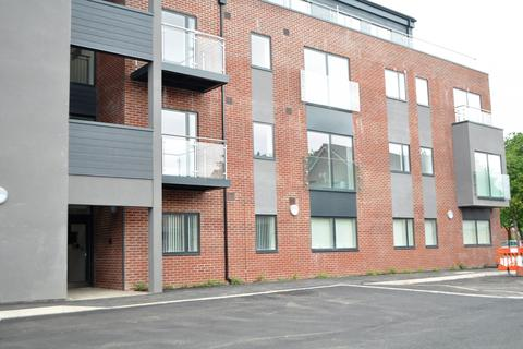 2 bedroom apartment to rent - Anvil Place,Barrel Yard, Manchester, M15