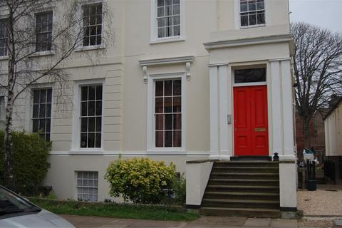 1 bedroom flat to rent - Pittville Lawn, Pittville, CHELTENHAM, Gloucestershire, GL52