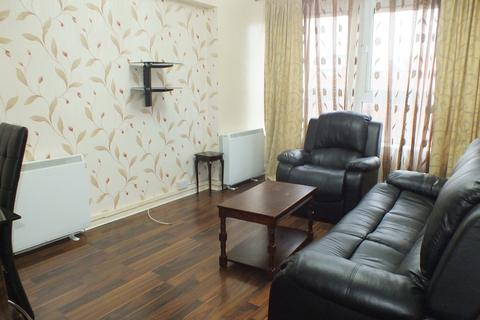 2 bedroom apartment to rent - Marlborough Towers, Leeds, West Yorkshire, LS1