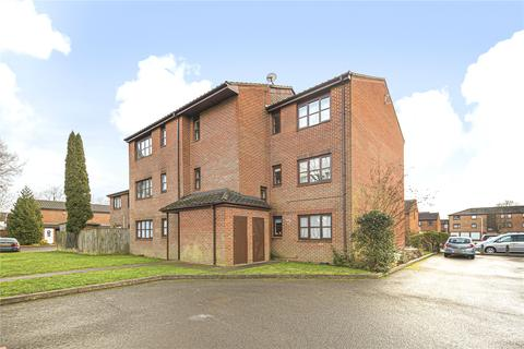 Studio for sale - Newcourt, Uxbridge, Middlesex, UB8