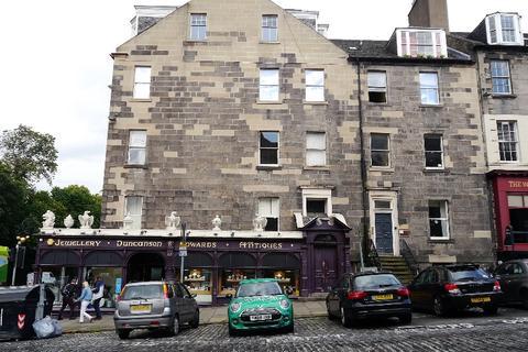 2 bedroom flat to rent - Frederick Street, Central, Edinburgh, EH2