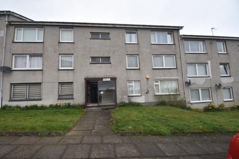 1 bedroom flat for sale - Kenilworth , East Kilbride G74
