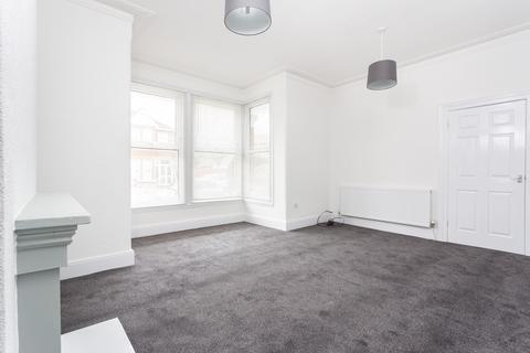 2 bedroom flat to rent - Stanhope Gardens, Ilford, IG1