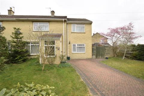 3 bedroom semi-detached house for sale - Axbridge Road, BATH, Somerset, BA2 5PW