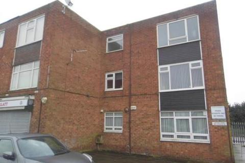 1 bedroom flat for sale - Sandy Lane, Prestwich, Manchester