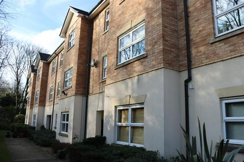 2 bedroom duplex for sale - Hampstead Drive, Whitefield, Manchester