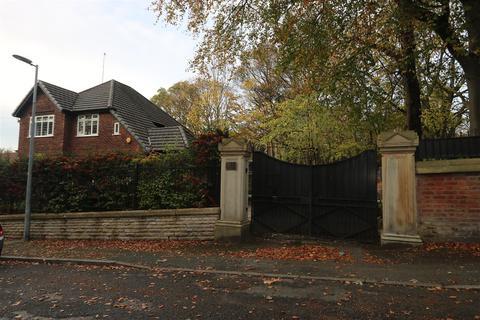 3 bedroom detached house for sale - Radford Street, Salford