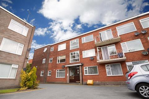 1 bedroom apartment for sale - Dovehouse Close, Whitefield, Manchester