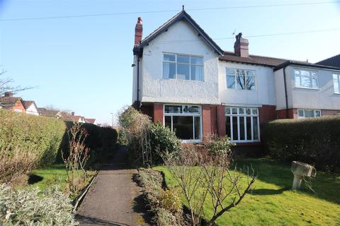 4 bedroom semi-detached house for sale - Waterpark Road, Salford