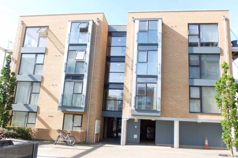 2 bedroom flat to rent - Pym Court, Cambridge