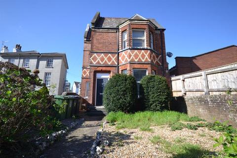 2 bedroom flat to rent - Blackboy Road, Exeter, EX4 6SZ