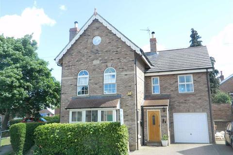 4 bedroom detached house for sale - Dalton, Thirsk