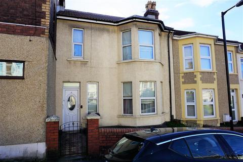 4 bedroom terraced house for sale - Arlington Road, St Annes, Bristol
