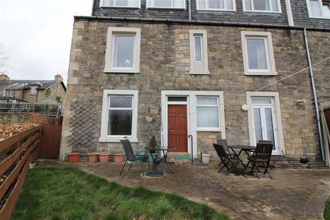 1 bedroom flat for sale - Waverley Terrace, Hawick