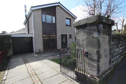 3 bedroom detached house for sale - Main Street, Dechmont