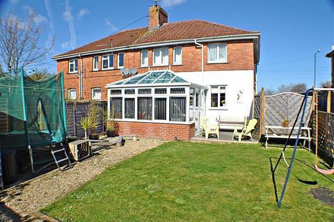2 bedroom flat for sale - Speedwell Road, Speedwell, Bristol