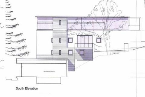 Land for sale - Heaton Park Villas, Gledholt, Huddersfield