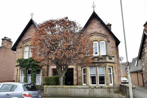 3 bedroom semi-detached house for sale - Harrowden Road, Inverness