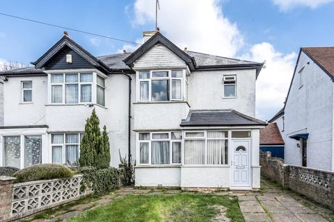 4 bedroom house to rent - Cowley Road, HMO Ready 4 Sharers, OX4