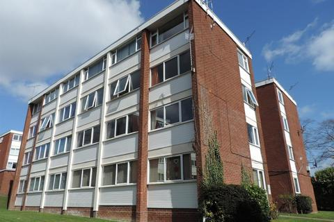 2 bedroom apartment to rent - Abbey Court, Whitley, Coventry