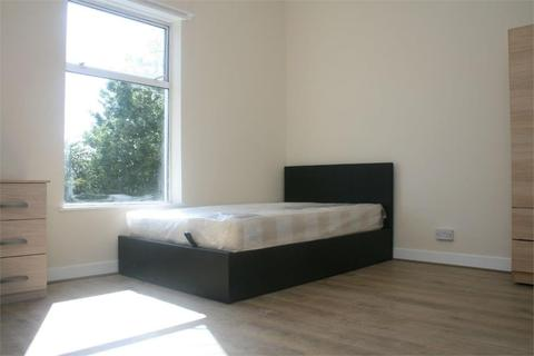 5 bedroom end of terrace house to rent - Berry Street, Coventry