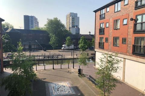2 bedroom apartment to rent - Waterside, St Nicholas Street, City Centre, Coventry