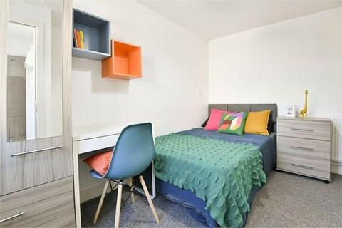 1 bedroom flat to rent - Chester Street, Coventry