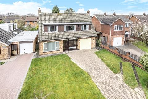 Houses for sale in New Arley | Property & Houses to Buy ...