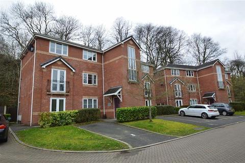 2 bedroom flat for sale - Summerlea Close, Macclesfield