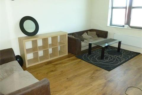 2 bedroom apartment to rent - 21 Aldbourne Road, Coventry
