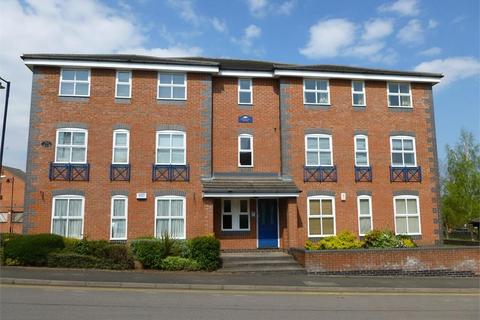 2 bedroom apartment to rent - Drapers Fields, Coventry