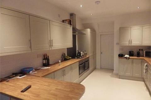 1 bedroom house share to rent - Radcliffe Road (Room 4), Coventry