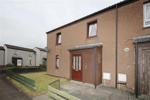 2 bedroom semi-detached house for sale - 30, The Riggs, Auchtermuchty, Fife, KY14