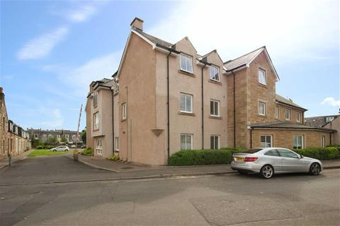 3 bedroom flat for sale - 17, Southfield, St Andrews, Fife, KY16