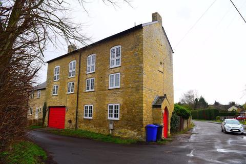 4 bedroom house to rent - COSGROVE MK19