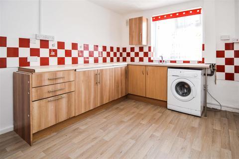 3 bedroom duplex to rent - Alcester Road South, Kings Heath, Birmingham