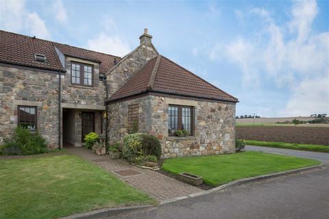 3 bedroom terraced house for sale - East Grange Steadings, St Andrews, Fife
