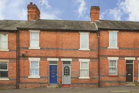 2 bedroom terraced house for sale - Ransom Road, St. Anns, Nottinghamshire, NG3 3LH