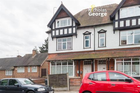 1 bedroom flat to rent - Elmdon Road, Acocks Green, B27 6LJ