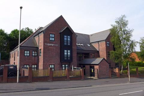 2 bedroom apartment to rent - The Old Pumphouse, Stourbridge