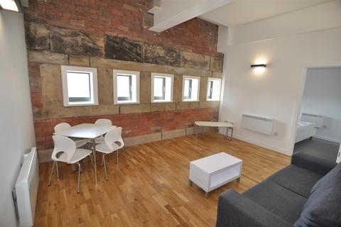1 bedroom flat to rent - Spacious 1 Bedroom Apartment  - Incentives Available