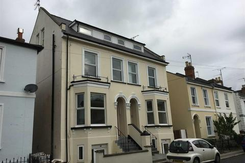 1 bedroom apartment to rent - Marle Hill Parade, Cheltenham