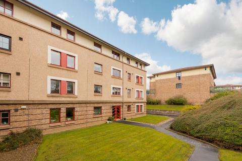 2 bedroom flat for sale - 7/6 North Werber Place, Fettes, EH4 1TF