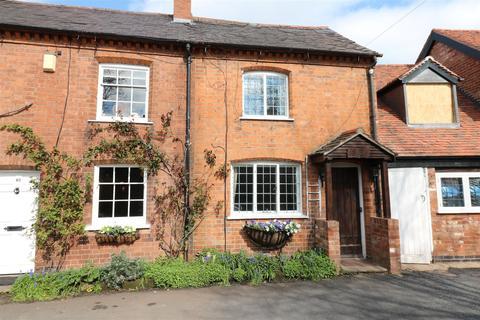2 bedroom cottage to rent - Bridge End Warwick