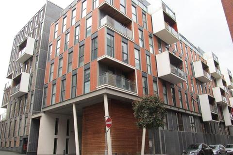 1 bedroom apartment to rent - Ludgate Hill, Manchester, Greater Manchester, M4