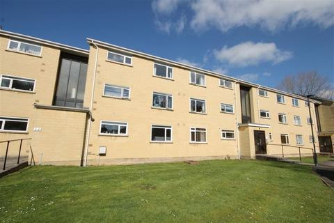 2 bedroom flat to rent - 11 Forester Court, Bathwick