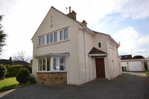 3 bedroom detached house for sale - Lidgett Lane, Garforth, Leeds, LS25